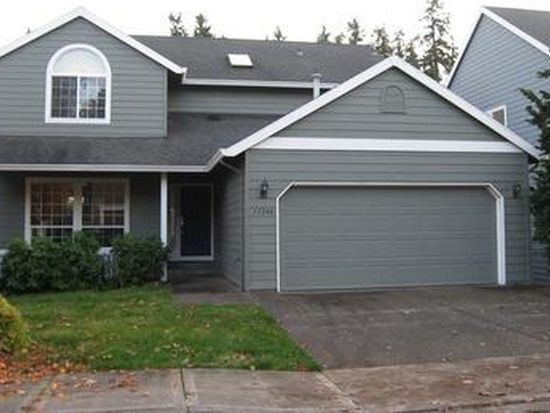 17346 NW Crosshaven St, Portland, OR 97229