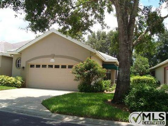 8534 Fairway Bend Dr, Fort Myers, FL 33967