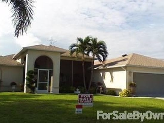 15201 Sam Snead Ln, North Fort Myers, FL 33917