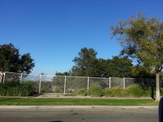 798 Highland View Dr, Corona, CA 92882