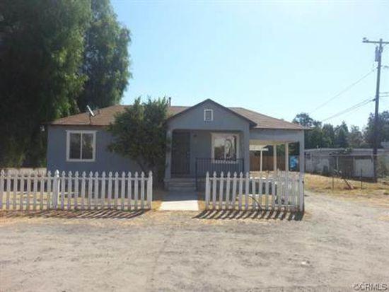 7829 Tippecanoe Ave APT A, San Bernardino, CA 92410