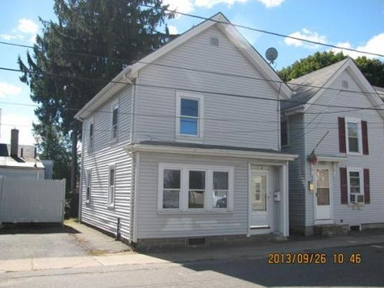 4 Jacobs St, Peabody, MA 01960