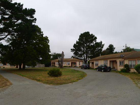 2721 Eel River Dr, Loleta, CA 95551