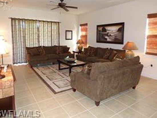 5726 Calmar Breeze Ln, Fort Myers, FL 33908