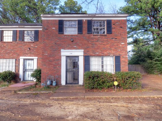 who lives at 1766 holmes rd  memphis tn homemetry