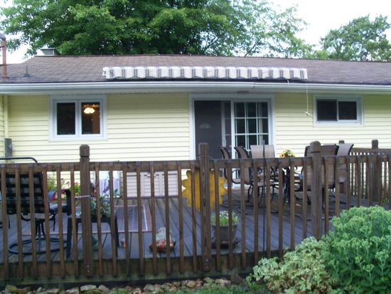 139 Doughty Rd, Meadville, PA 16335