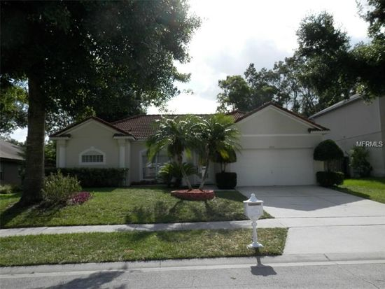 2416 Sweet Oak St, Ocoee, FL 34761