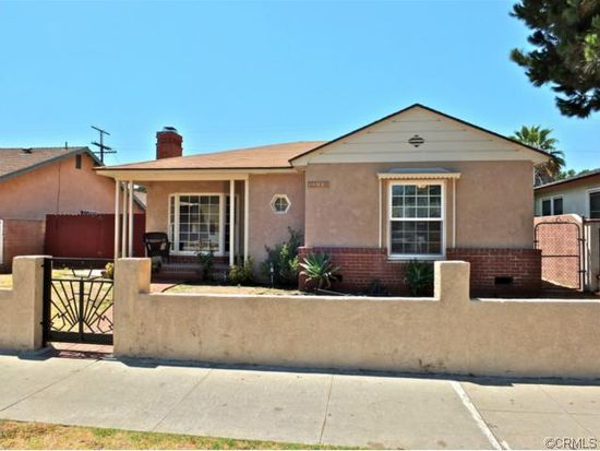 2519 Earl Ave, Long Beach, CA 90806