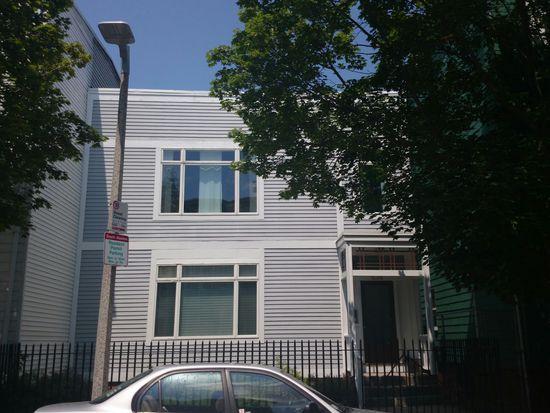 538 E 7th St, Boston, MA 02127