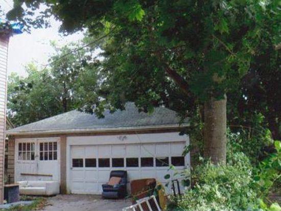 15 Brigham St, New Bedford, MA 02740