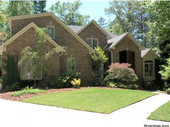 291 Covenant Cv, Leeds, AL 35094