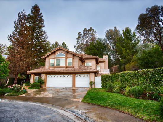 Loans near  Truman Ct, Saugus CA