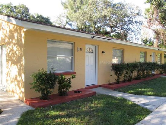 1328 S Michigan Ave, Clearwater, FL 33756