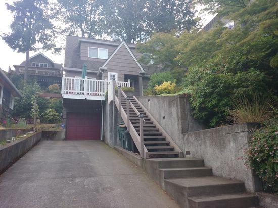 2524 12th Ave W, Seattle, WA 98119