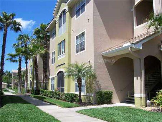 4833 Cypress Woods Dr APT 4313, Orlando, FL 32811