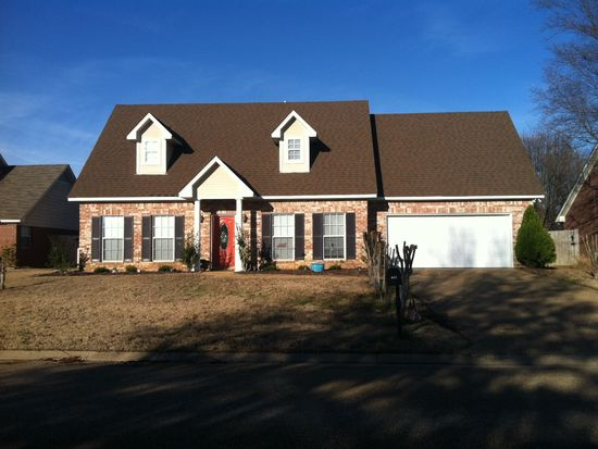 445 Westport Way, Flowood, MS 39232