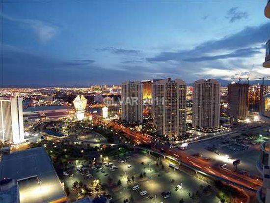 2777 Paradise Rd UNIT 2306, Las Vegas, NV 89109