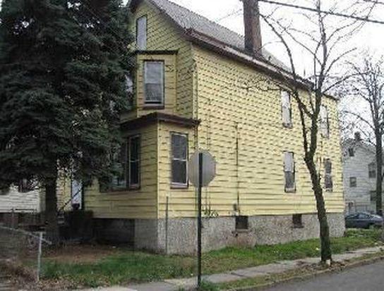 586 Lyons Ave, Irvington, NJ 07111