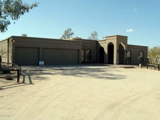 1920 E Ronald Rd, Phoenix, AZ 85022