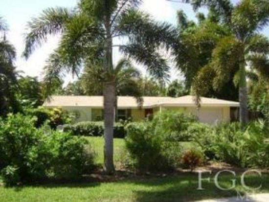 372 Prather Dr, Fort Myers, FL 33919