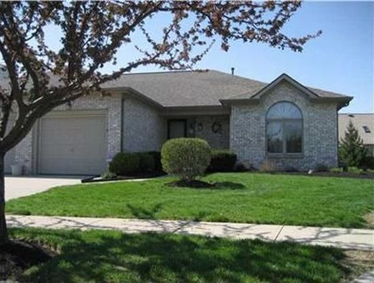 4821 Bay Grove Ct, Groveport, OH 43125