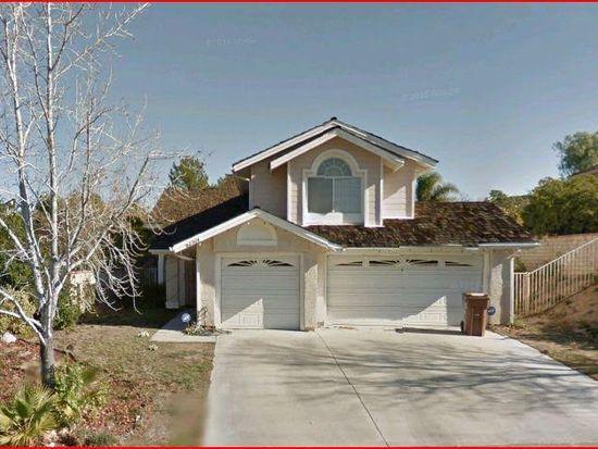 Loans near  Spandau Dr, Santa Clarita CA