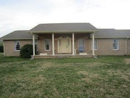 153 Rufus Taylor Rd, Elizabethton, TN 37643