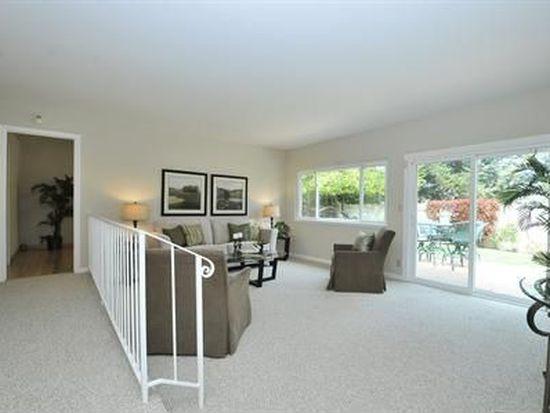 1081 W Washington Ave, Sunnyvale, CA 94086