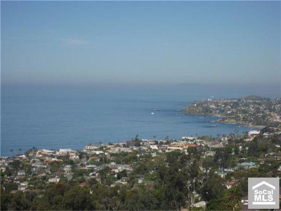 14 Pacific Vis, Laguna Beach, CA 92651