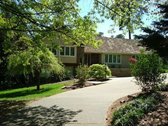 7708 Harps Mill Rd, Raleigh, NC 27615