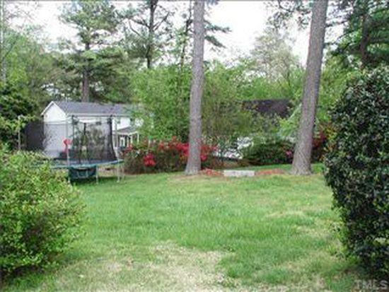 4804 Sweetbriar Dr, Raleigh, NC 27609
