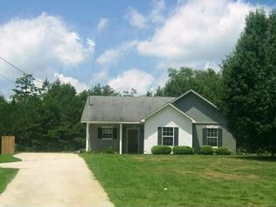302 County Road 1641, Cullman, AL 35058