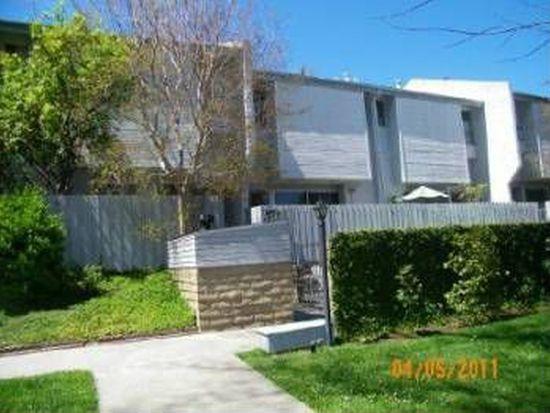 4329 Whitsett Ave # 3, Studio City, CA 91604