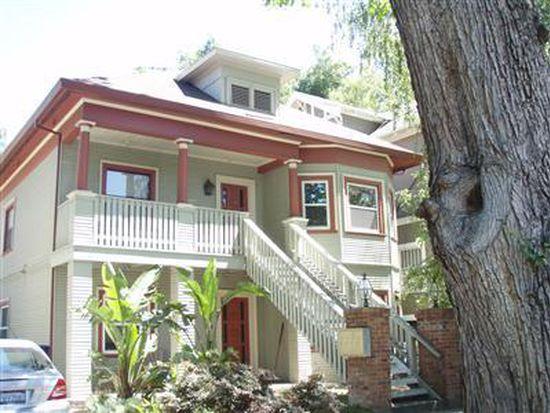 Loans near -/ St, Sacramento CA