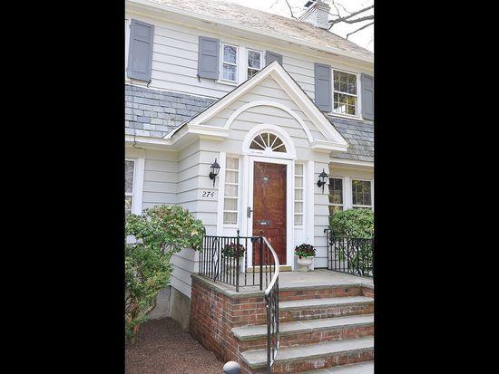 274 Phelps Rd, Ridgewood, NJ 07450