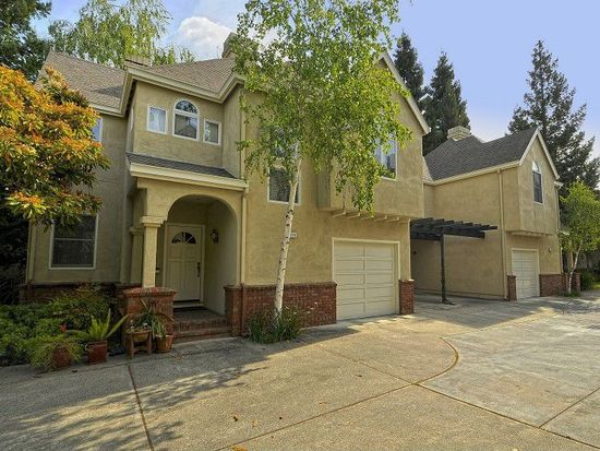 737 Loma Verde Ave APT 6, Palo Alto, CA 94303