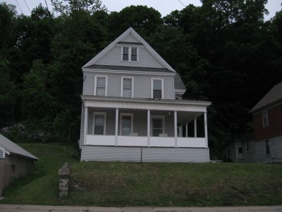 350 W Main St, Little Falls, NY 13365