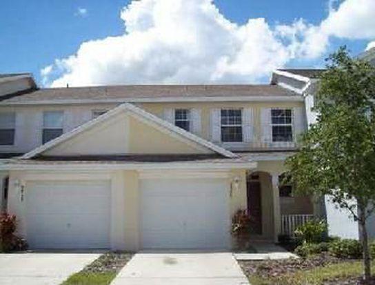 9710 Carlsdale Dr, Riverview, FL 33578