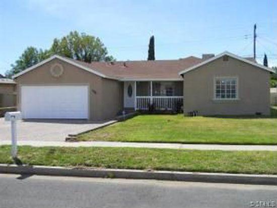 690 S Sycamore Ave, Rialto, CA 92376