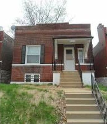 4526 Greer Ave, Saint Louis, MO 63115