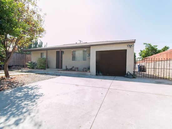 Loans near  Weidner St, Arleta CA