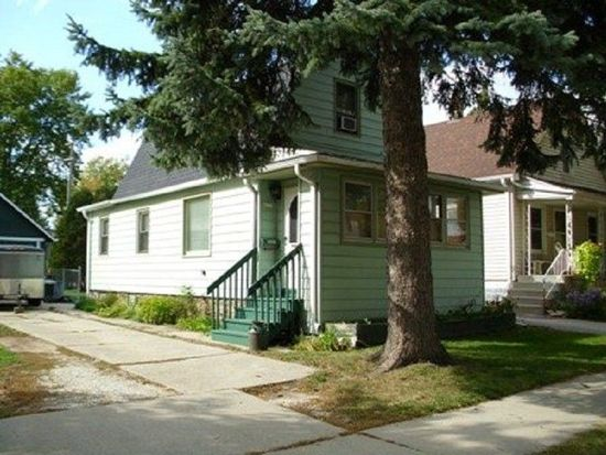 4615 N 126th St, Butler, WI 53007