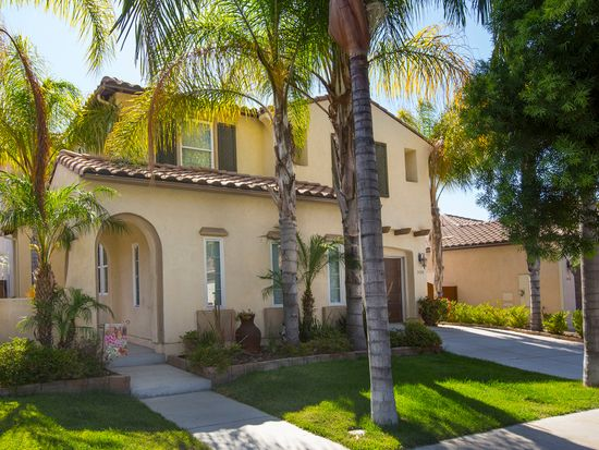 Blairwood Ave, Chula Vista CA