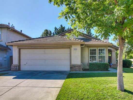 Loans near  Foremast Ct, Elk Grove CA