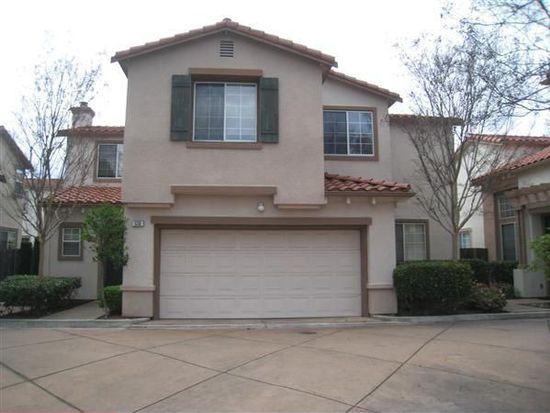 539 Villa Centre Way, San Jose, CA 95128