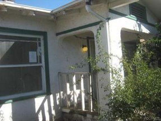 380 W 13th St, San Bernardino, CA 92405
