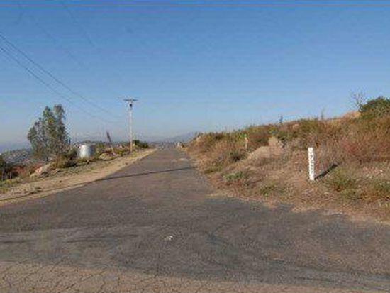 19691 Ramona Trails Dr, Ramona, CA 92065