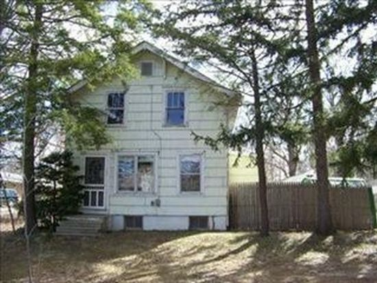 4085 Stow Rd, Stow, OH 44224