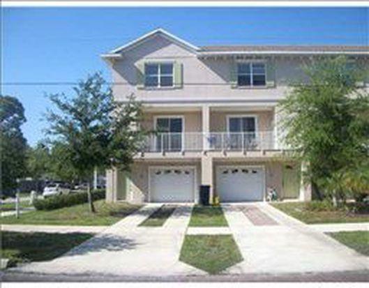 4919 W Prescott St, Tampa, FL 33616