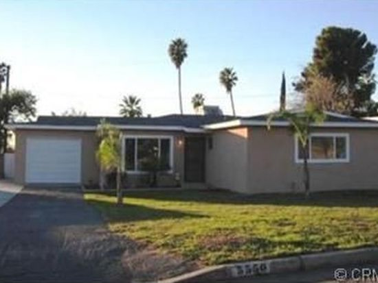 5550 Newbury Ave, San Bernardino, CA 92404